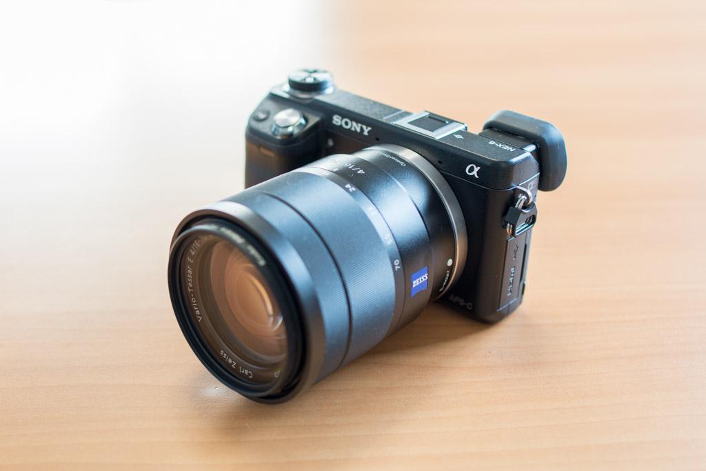 E16-70mmF4