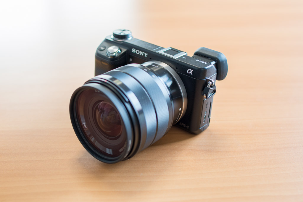 E10-18mmF4