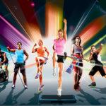 半年で20キロ痩せた運動メニューと食事制限ダイエット方法