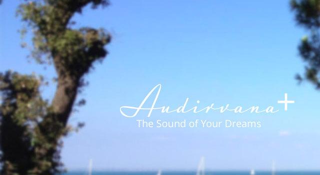 Audirvana Plus