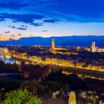 フィレンツェ2日間モデルコースとおすすめホテル&観光名所9選