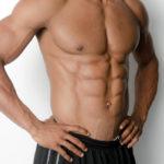 腹筋ベルトは不要!腹痩せ効果があったダイエット器具ランキング