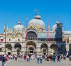 ファイナルファンタジーの世界へ〜ヴェネチアの旅