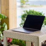 最強ノマドPC!MacBook Pro13インチMid2017とAirの比較レビュー