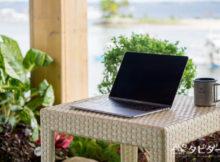 MacBook Pro13インチ Mid2017