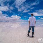 世界激安ツアー5選!ウユニ塩湖・ピピ島・バガン遺跡に一人参加した感想