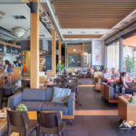 海外のカフェから学ぶ勉強&作業が集中できる部屋の作り方