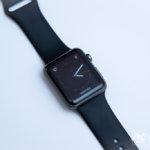 Apple Watchのメリットは高級腕時計カーストから開放されるブランド力とファッション性